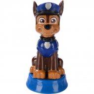 Figurine Chase Pat Patrouille (8 cm) - PVC