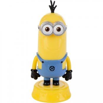 1 Figurine Minion (7 cm) - PVC