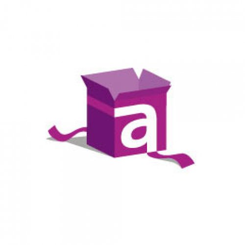 4 Figurines Avengers 3D - Sucre gélifié