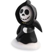 1 Faucheur de la Mort (6cm) - Sucre