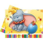 Nappe Dumbo L'éléphant
