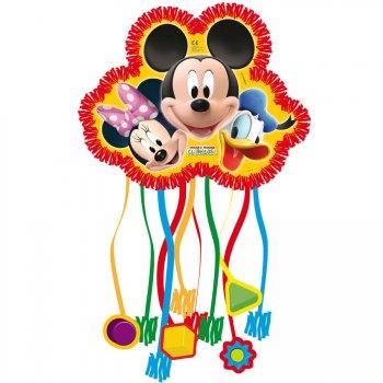 Pinata 1er prix Mickey et ses Amis