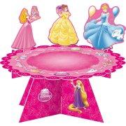 Support � G�teau Princesses Disney