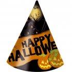 6 Chapeaux New Halloween
