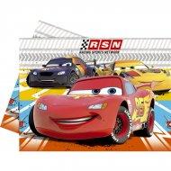 Nappe Cars RSN