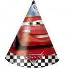 6 Chapeaux Cars RSN