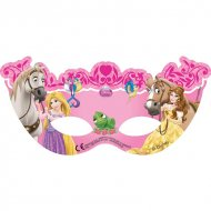 6 Loups Princesses & Cie