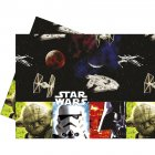 Nappe Star Wars Fight