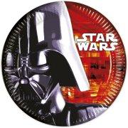 Boîte à fête Star Wars Fight