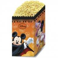 4 Pots � Pop-Corn Mickey Halloween