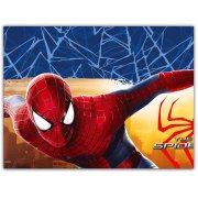 Nappe Amazing Spiderman 2