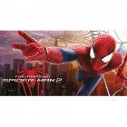 Affiche murale Amazing Spiderman 2