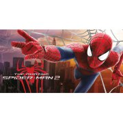 Affiche murale Amazing Spiderman 2