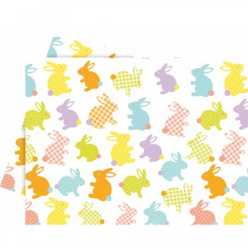 Nappe Lapin Pop