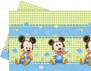 Nappe Mickey Baby