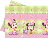 Nappe Minnie Baby
