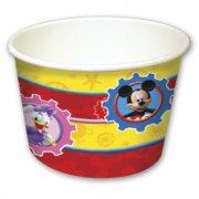 8 Pots � bonbons Mickey party