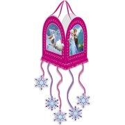 Pinata 1er Prix Reine des Neiges