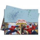 Nappe Spider-Man Web-Warriors