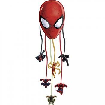Pinata 1er Prix Spider-Man Web-Warriors