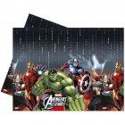 Nappe Avengers Rassemblement