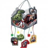 Pinata 1er Prix Avengers Rassemblement