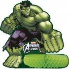 Centre de Table Avengers Rassemblement