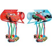 Pinata 1er Prix Cars Ice (petit mod�le)