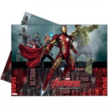 Nappe Avengers 2 Ultron