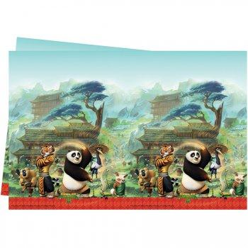 Nappe Kung Fu Panda 3