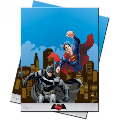 Nappe Batman vs Superman