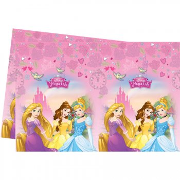 Nappe Princesses Disney Dreaming