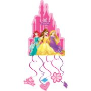 Pinata 1er Princesses Disney Dreaming