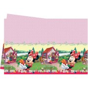 Nappe Minnie Frutti