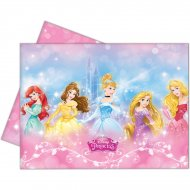 Nappe Princesses Disney Charming