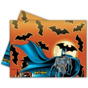Nappe Batman Dark Hero