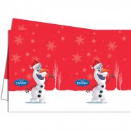 Nappe Olaf Christmas