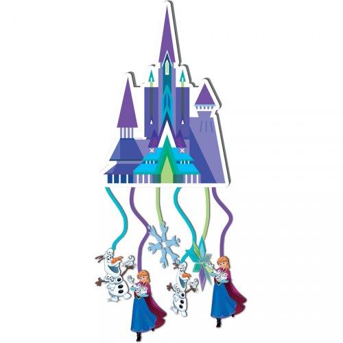 Pinata 1er Prix Reine des Neiges Frozen