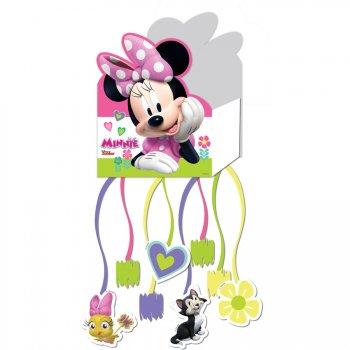 Pinata 1er Prix Minnie Happy