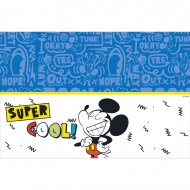 Nappe Mickey Super Cool
