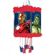 Pinata Avengers 1er Prix (30 cm)