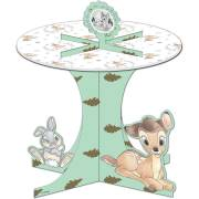 Présentoir à Cupcakes Bambi