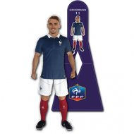 Funger Football Antoine Griezmann (20 cm)