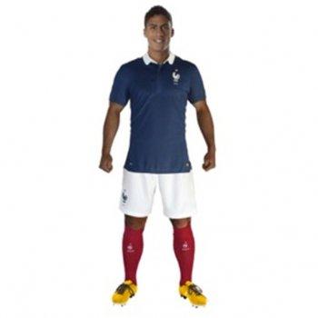 Funger Football Raphael Varane (20 cm)