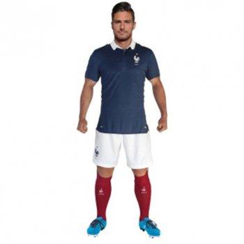 Funger Football Olivier Giroud (20 cm)