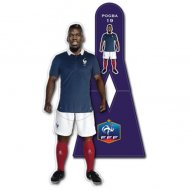 Funger Football Paul Pogba (20 cm)