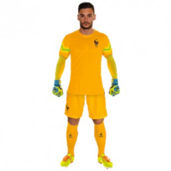 Funger Football Hugo Lloris (20 cm)
