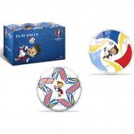 Balle Euro 2016 UEFA (14 cm)
