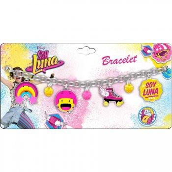 1 Bracelet Soy Luna