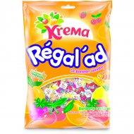 Krema Regalad 150g